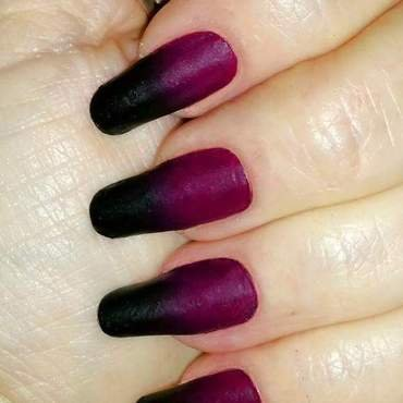 Black 20and 20berrywine 20velvet thumb370f