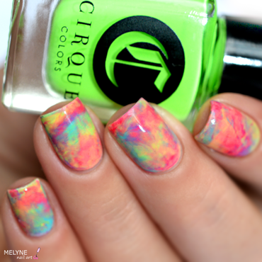 Nail 20art 20abstrait 20neon 20cirque 20colors thumb370f