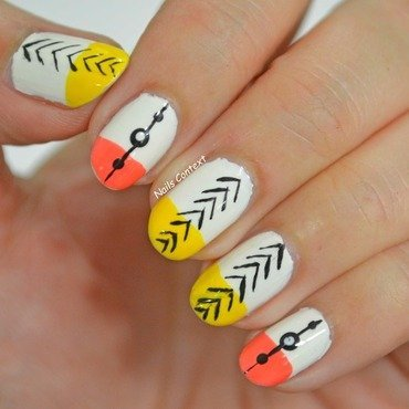 Indian 20summer 20nails 202 thumb370f
