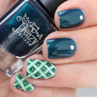 Frenzy 20polish 20cactus 20nail 20art 203 thumb370f