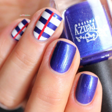 Frenzy 20polish 20nautical 20nail 20art 203 thumb370f
