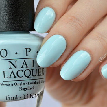 Opi its a boy 2 thumb370f