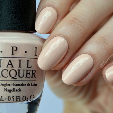 Opi stop it im bushing2 thumb370f