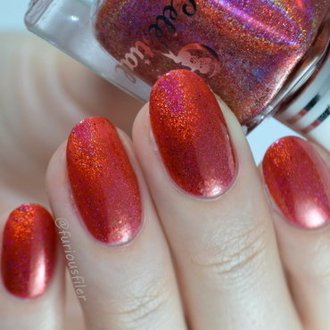 Celestial cosmetics dracarys2 thumb370f