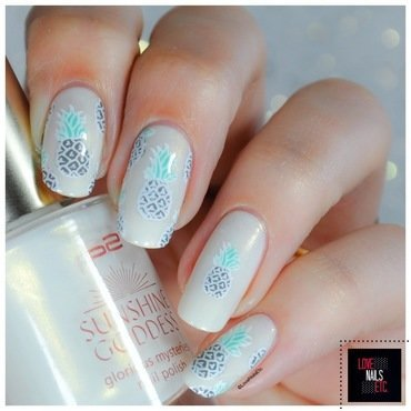 Stamping 20master 20voil c3 a0 20l  c3 a9t c3 a9 20  20topatopa thumb370f