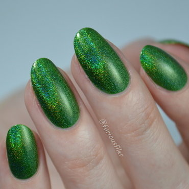 Celestial cosmetics unicorn fields22 thumb370f
