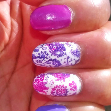 Julep annalise 2clorraine kbshimmer 20waterdecals thumb370f