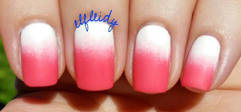 40 Great Nail Art Ideas 06-24-2016 nail art by Jenette Maitland-Tomblin