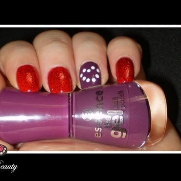 Essence 20amazed 20by 20you thumb370f