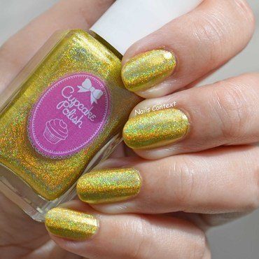 Cupcake 20polish 20yellow 202 thumb370f