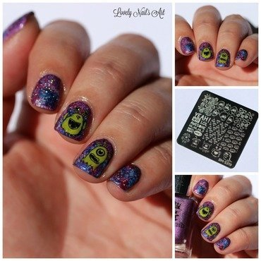 Nail 20art 20stamping 20extraterrestre thumb370f