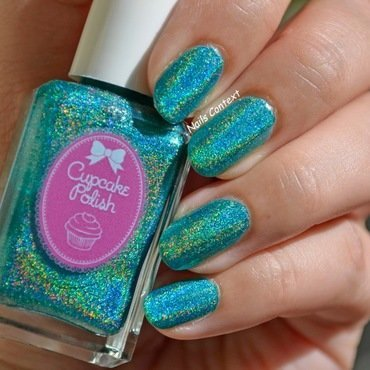 Cupcake 20polish 20blue 202 thumb370f