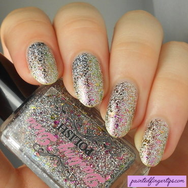 Angled swatch eye candy thumb370f