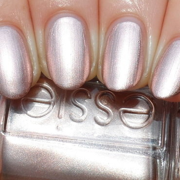 Essie Penny Talk Swatch by Plenty of Colors