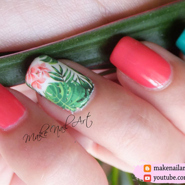 Tropical 20summer 20nails 20nail 20art 20design 20water 20decals 20nicole 20diary 2002 thumb370f
