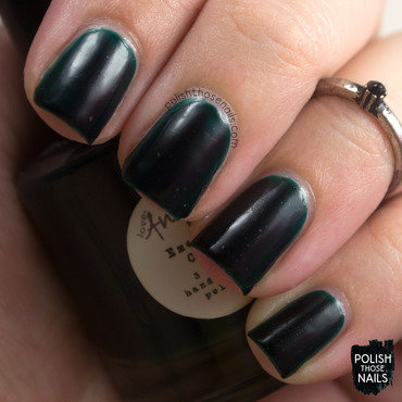 Love angeline deep green jelly swatch 3 thumb370f