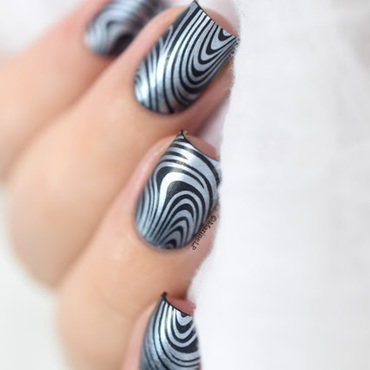 Pueen marble paradise 01 stamping 20 1  thumb370f