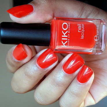 Kiko 20 23236 20  20orange 20red 20 8  thumb370f