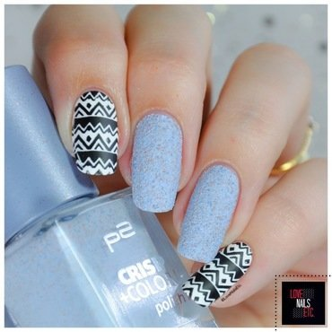 Nail 20art 20marianne 20nails 20stamping 20plate 2024 20tribal4 thumb370f