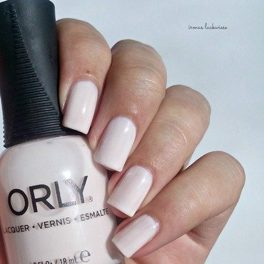 Orly 20powder 20puff 20 2b 20flower 20nailart 20 1  thumb370f