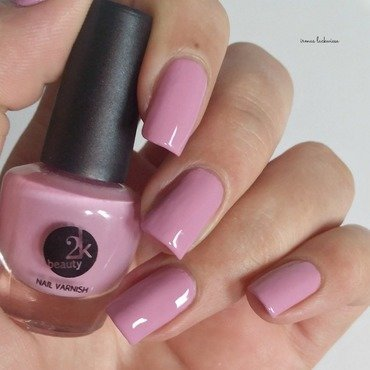 Dusty 20pink 20 2b 20gradient 20 2  thumb370f