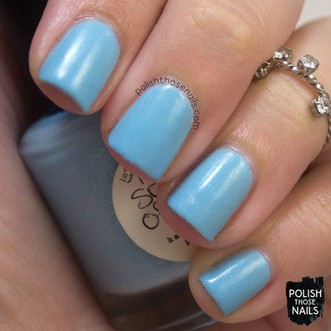 Love angeline sons of adam light blue shimmer swatch 3 thumb370f