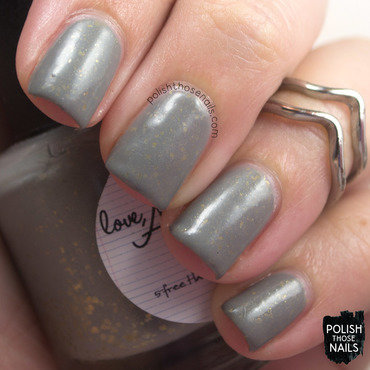 Love angeline carry on grey flakie crelly swatch 3 thumb370f