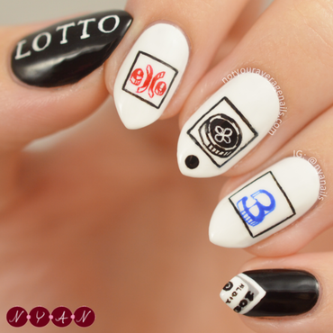 Exo 20lotto 20nail 20art6 thumb370f
