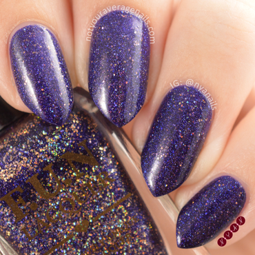 Moonlight 20nocturne 20swatch1 thumb370f