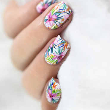 Tropical nails wter decals milv 20 2  thumb370f