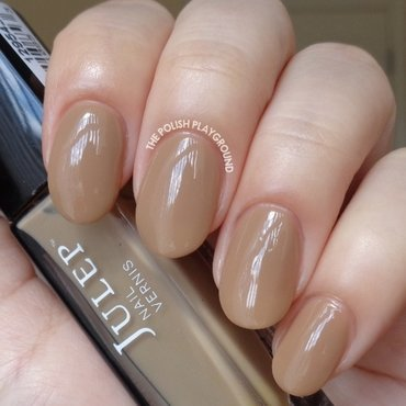 Julep Otte Swatch by Lisa N