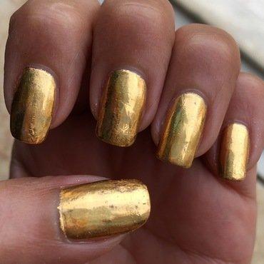 Goldfinger thumb370f