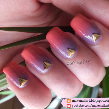 Purple 20pink 20gradient 20nail 20art 20design thumb370f