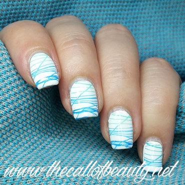 Nail 20art 20of 20the 20day 20  20blue 20gradient 20for 20day10 20 2331dc2016 20 28  20wm thumb370f