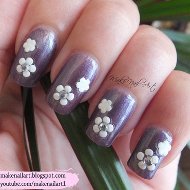 Flower 20decals 20nails 20nail 20art 20design thumb370f