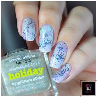 Stamping 20master 20in 20the 20sky 20  20bm xl213 20galaxy 20nails 20pastel thumb370f