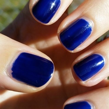 Revlon Royal Swatch by Hermine