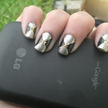 Diamonds 20n 2c 20touch 20holo thumb370f
