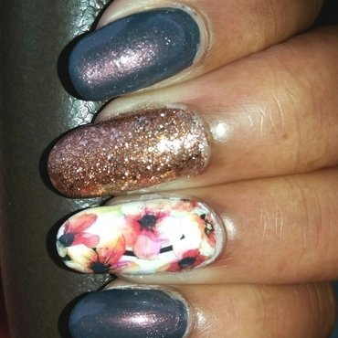 Julep 20 peggy diamondtheory  thumb370f
