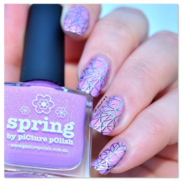 Picture 20polish 20spring 20et 20stamping 20jr30 20 3  thumb370f