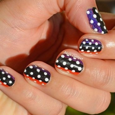Halloween 20polka 20dots 201 thumb370f