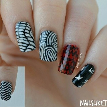 Blurryface 20nails 201 20edit thumb370f