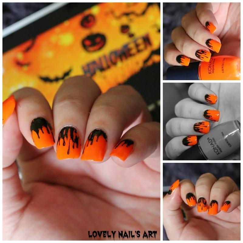 Nail art stamping sang  nail art by Lovely Nail's  Art