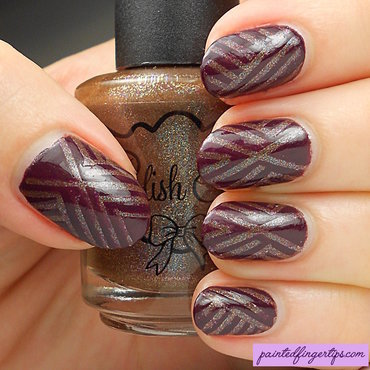 Dd vampy striping tape thumb370f