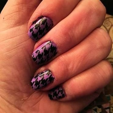 Nails3 thumb370f