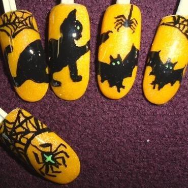 Catbat detail thumb370f