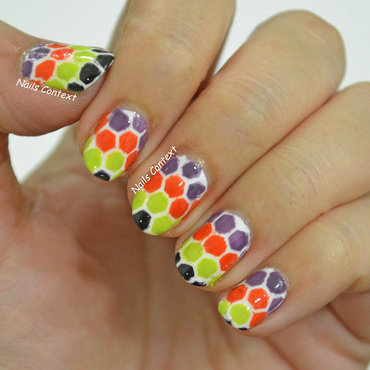 Halloween 20honeycomb 20nails 201 thumb370f