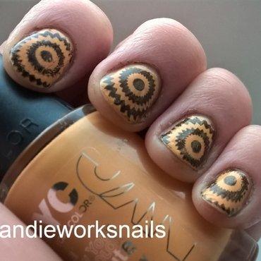 Spooky 20spirals thumb370f