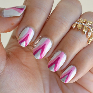 Pink 20ribbon 20nails 201 thumb370f