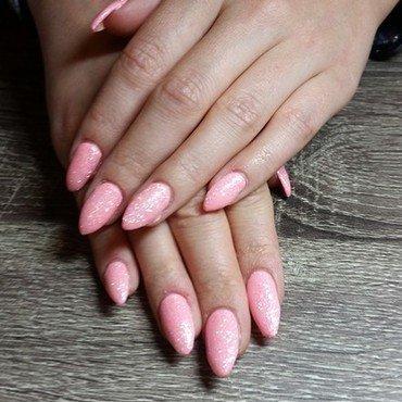 Peach 20sparkles thumb370f